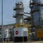 Industri vital di Aceh Utara | Foto: google.com