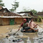 Ilustrasi Bencana | Foto: int