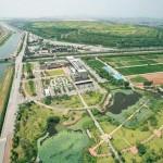 SUDOKWON Landfill Site | Foto: asiapacificadapt.net